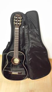 Konzertgitarre Ortega R221 3 4