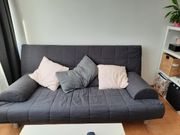 IKEA Schlafcouch