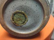 Lausitzer Keramik Krüge