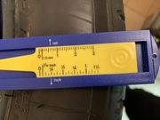 Michelin Reifen 255 45 20