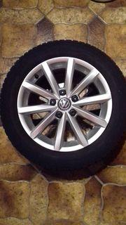 4 Marken-Reifen 205 55 R16