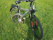 E-Bike Elektrofahrrad Pedelec AKURAD