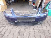 VW Touran 1T 03-06 L