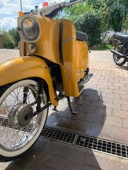 Suche alte Mopeds Mofas Mokicks -