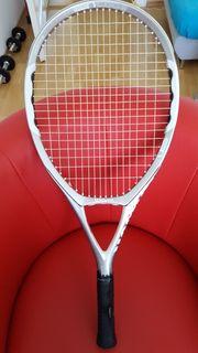 Wilson N3 -Tennisschläger