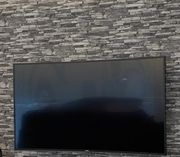 Samsung TV Curved 65 Zoll
