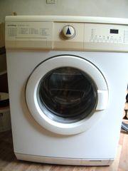 PRIVILEG Sensation 9415 Waschvollautomat
