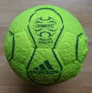 Hallen - Fußball - Size 4 - Hallen - Ball
