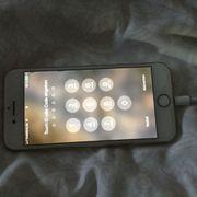 IPHONE 8 Roségold 64 GB