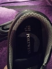 Arbeits-Sicherheits Schuhe