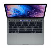 Hammerpreis Absolut neuwertiges High-End MacBook