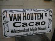 Van Houten s Cacao