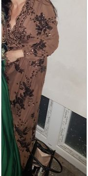 Abendkleider Ballkleider Abiye