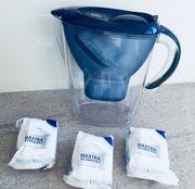 Neuw BRITA Wasseraufbereiter Marella XL