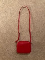 Leica Handtasche Andrea