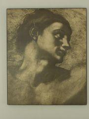 Bild Michelangelo