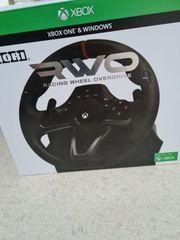 RWO RACING WHEEL für Xbox