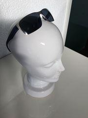 Sonnenbrille Porsche Design für Männer