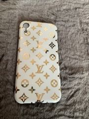 iPhone XR Bumpercase