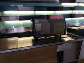 La Cimbali M39 Dosatron Espressonmaschine: Kleinanzeigen aus Köln Rath/Heumar - Rubrik Kaffee-, Espressomaschinen