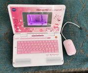 Glamour Girl XL Laptop E