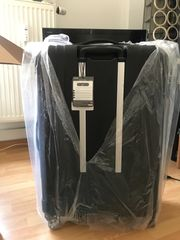 Koffer Marke Titan