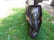 Piagio Roller bis 50 km