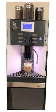 WMF Presto Kaffeemaschine