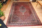 Perser Orient Teppich ca 1