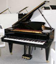 Flügel Klavier Steinway Sons B