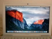 Einsteiger MacBook A1181 5 2