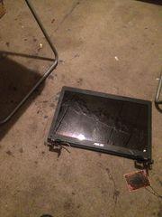 Laptop Ersatzteile