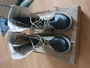 Dogo Shoes Boots Gr 41