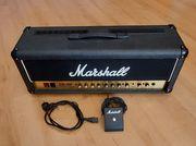 Marshall JCM 2000 DSL 100W