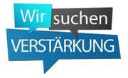 88212 Ravensburg Helfer Reinigung wmd
