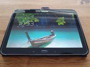 Samsung Galaxy Tab 3 1A