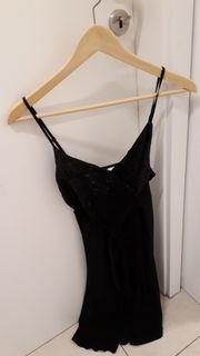 Kleider zu verkaufen