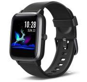 NEU Smartwatch Bluetooth Sportuhr