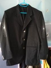 Herren Jacket