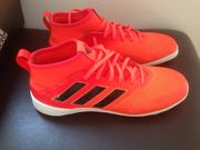 Adidas ACE Tango 17 3