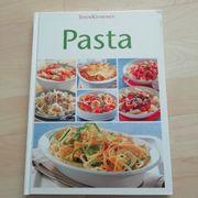 Pasta Buch