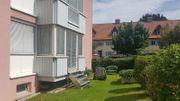 Wohnung im Zentrum von Dornbirn