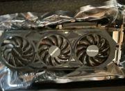 GeForce Grafikkarte GTX970 4GB