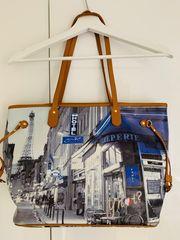 Handtasche von ynot
