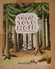 Kult - Buch Total tote Hose -
