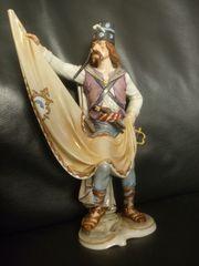 Ankauf Allacher Porzellan Figuren kaufe