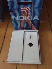 Nokia Handy s 5 1