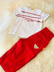 Süße Hose und T-Shirt Gr