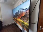 110 zoll-280cm Videowall Videowand