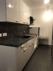 Küche Dunstabzug Geschirrspüler Granitspüle Preis